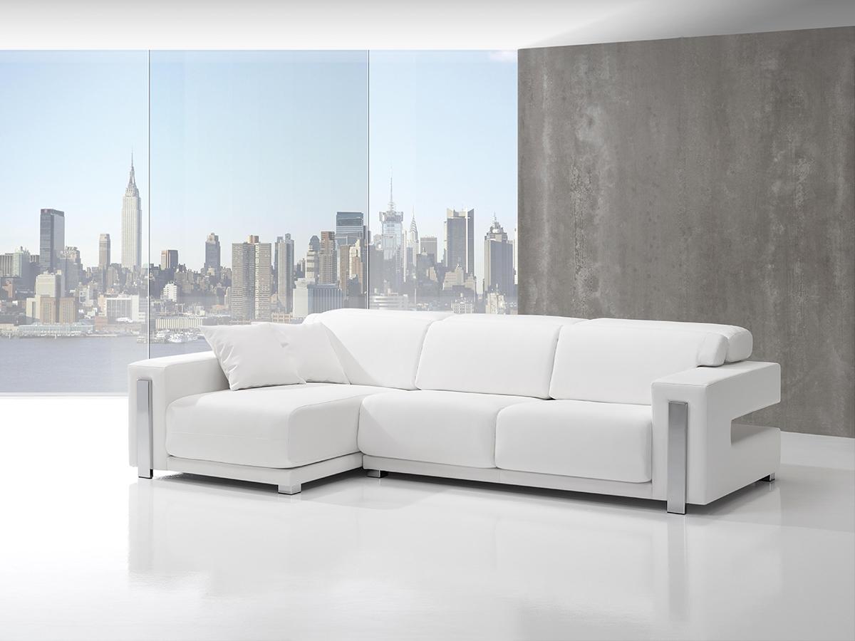 Sof s sof s de dise o sof s modernos fabricantes de for Modelos sillones para living modernos