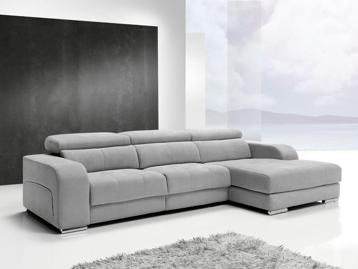 sofas italianos modernos arquitectura de casas sof s