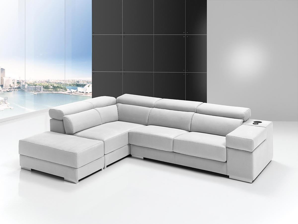 Sof modelo tauro sof de dise o sof moderno sof c modo - Modelos de sofas ...