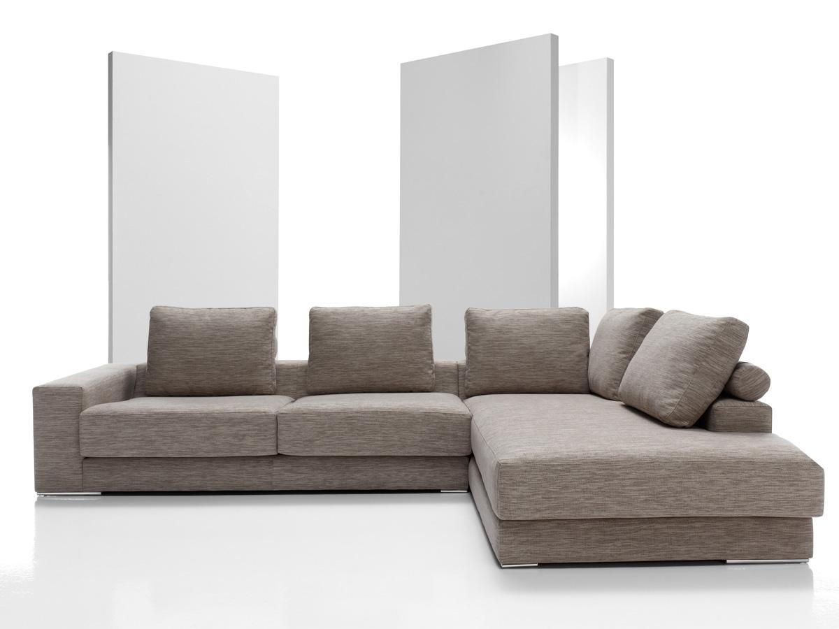 sof modelo vip