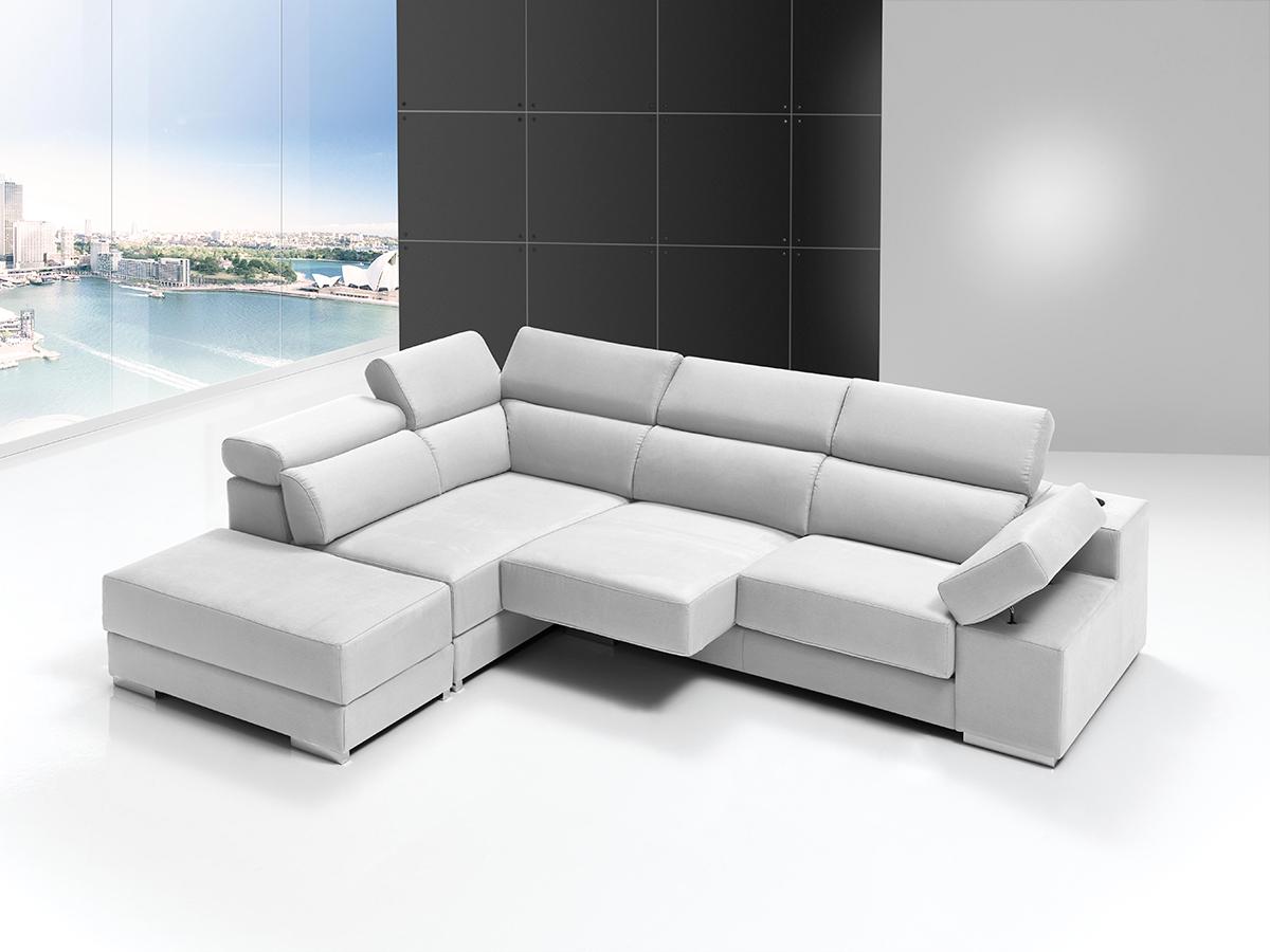 Sof modelo tauro sof de dise o sof moderno sof c modo - Sofas de diseno ...