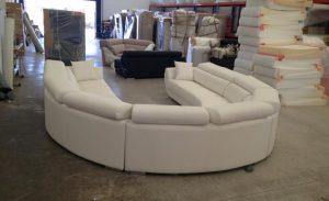 diseños especiales sofá-109