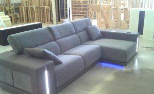 diseños especiales sofá-11