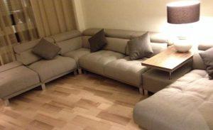diseños especiales sofá-111