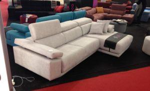 diseños especiales sofá-123