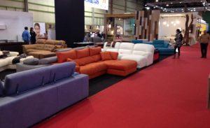 diseños especiales sofá-125