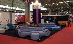 diseños especiales sofá-126