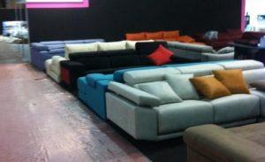 diseños especiales sofá-127