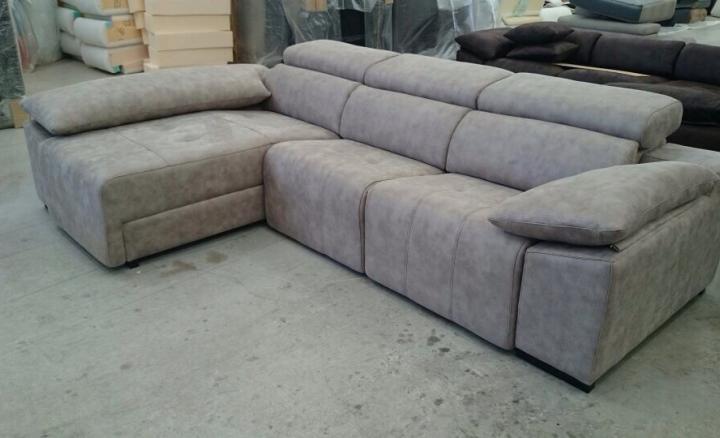 Dise os especiales fabricantes de sof s modernos sof s de for Fabricantes de sofas