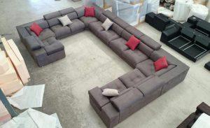 diseños especiales sofá-131