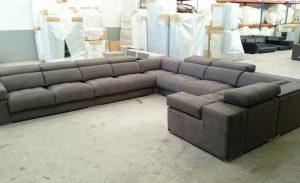 diseños especiales sofá-136