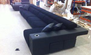 diseños especiales sofá-3