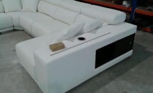 diseños especiales sofá-31