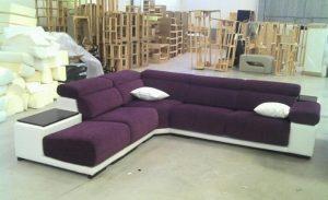 diseños especiales sofá-40