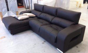 diseños especiales sofá-42