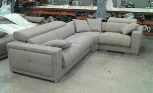 diseños especiales sofá-44