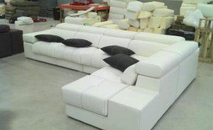 diseños especiales sofá-46