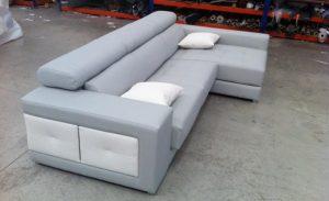 diseños especiales sofá-50