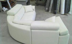diseños especiales sofá-6