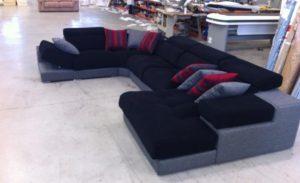 diseños especiales sofá-61