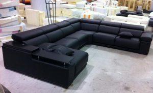 diseños especiales sofá-63