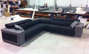 diseños especiales sofá-64