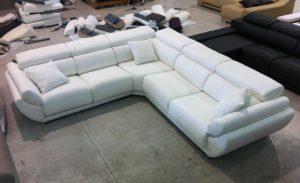 diseños especiales sofá-74