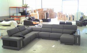 diseños especiales sofá-78