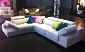 diseños especiales sofá-79