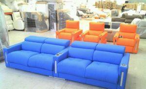 diseños especiales sofá-80