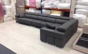 diseños especiales sofá-83