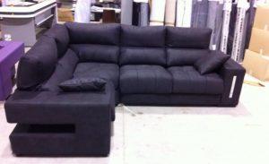 diseños especiales sofá-84