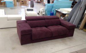 diseños especiales sofá-86