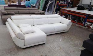 diseños especiales sofá-88
