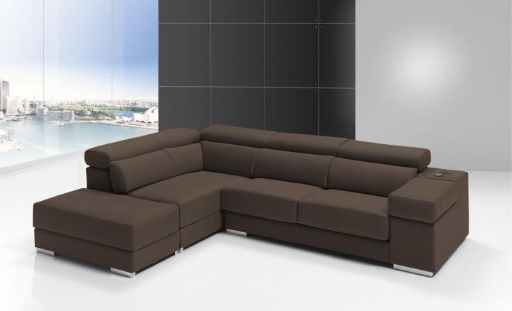 Cat logos de sof s sof s modernos sof s de dise o sof s for Sofas de calidad en madrid