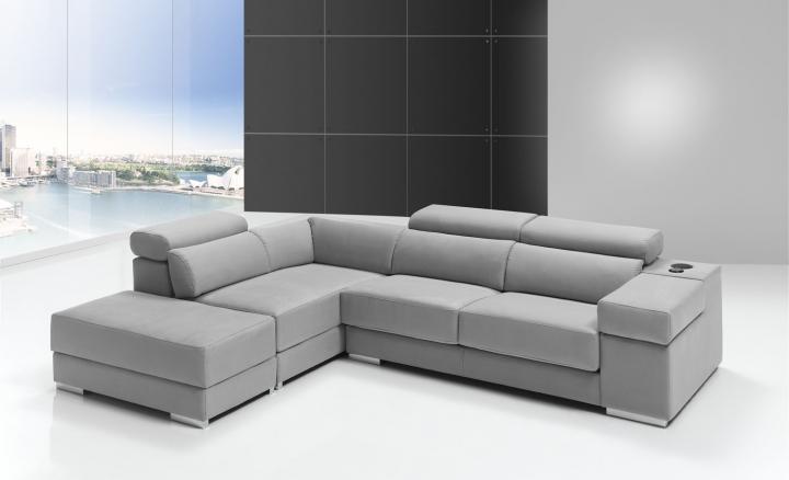 Cat logos de sof s sof s modernos sof s de dise o sof s for Catalogo de sofas de piel