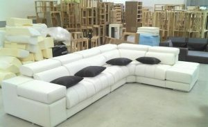 diseños especiales sofá-92