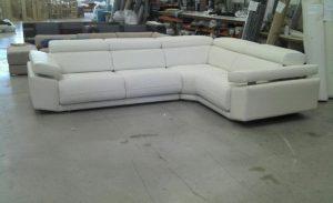 diseños especiales sofá-93