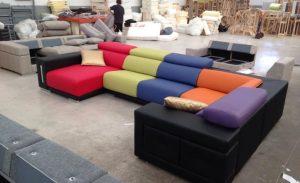 diseños especiales sofá-96