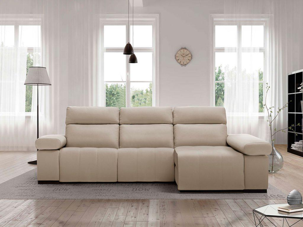 Sofá de calidad Piscis