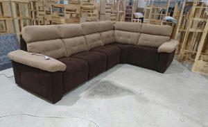 diseños especiales sofá-2-17