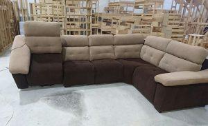diseños especiales sofá-3-17