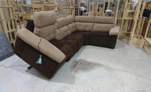 diseños especiales sofá-4-17