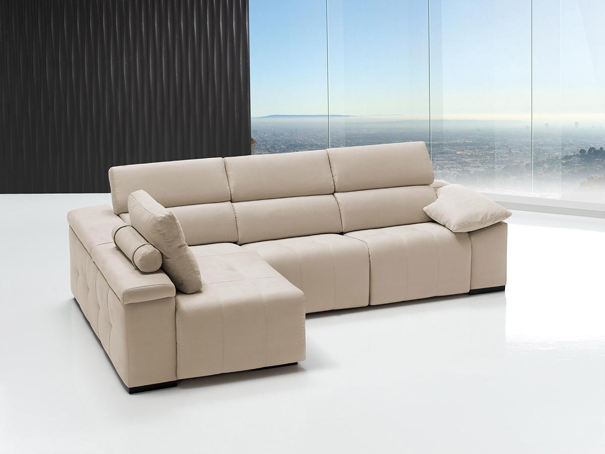 Sofa tapizado modelo alba wiosofas 3 sofas de dise o for Tapizado de sofas
