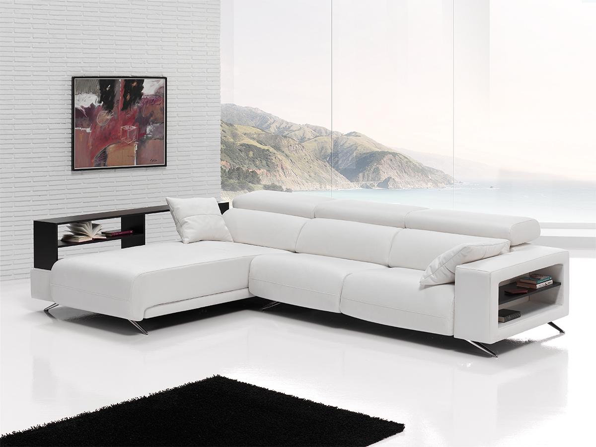 sof modelo duca - Sofas De Diseo