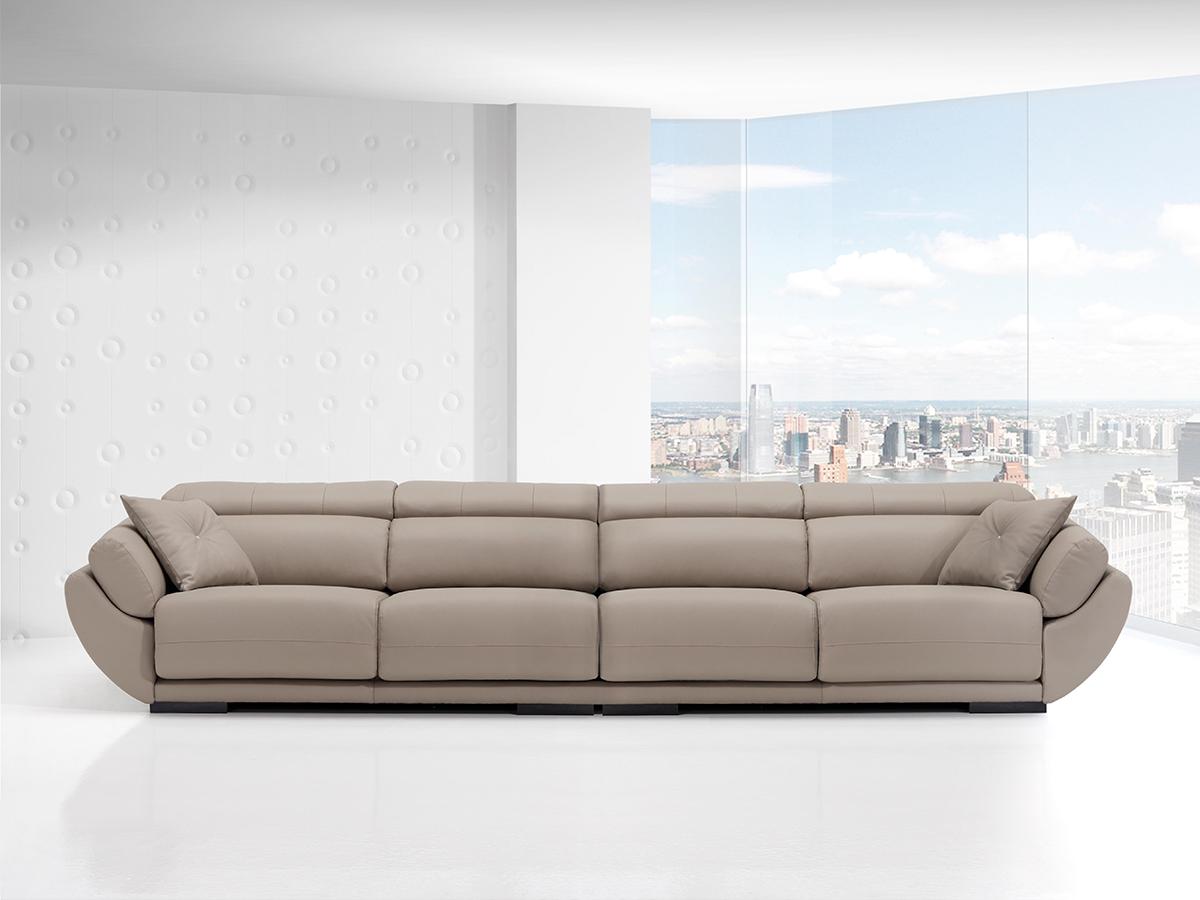 Sofa tapizado modelo gondola wiosofas sofas de dise o for Tapizado de sofas