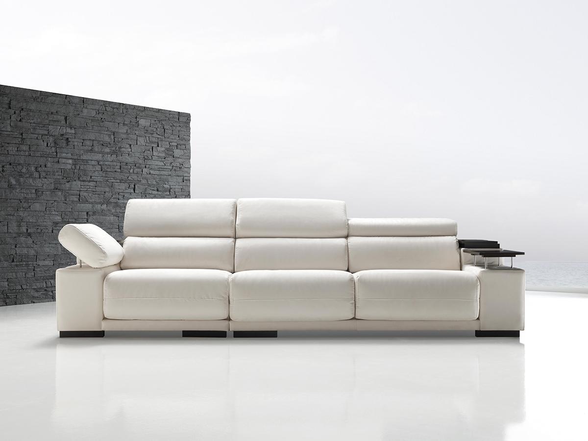 Sofa tapizado modelo martini wiosofas 2 sofas de dise o - Tapizados para sofas ...
