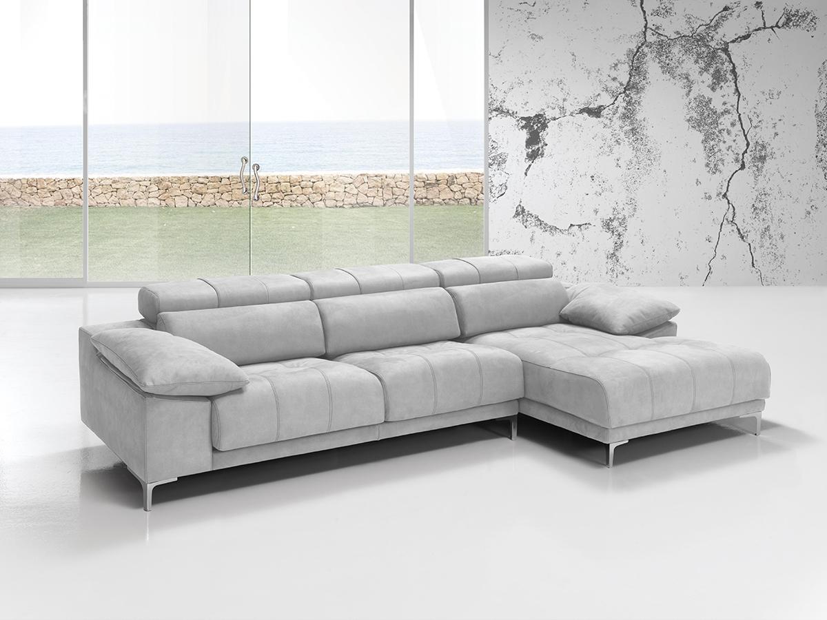 Sof s sof s de dise o sof s modernos fabricantes de - Modelos de sofas ...
