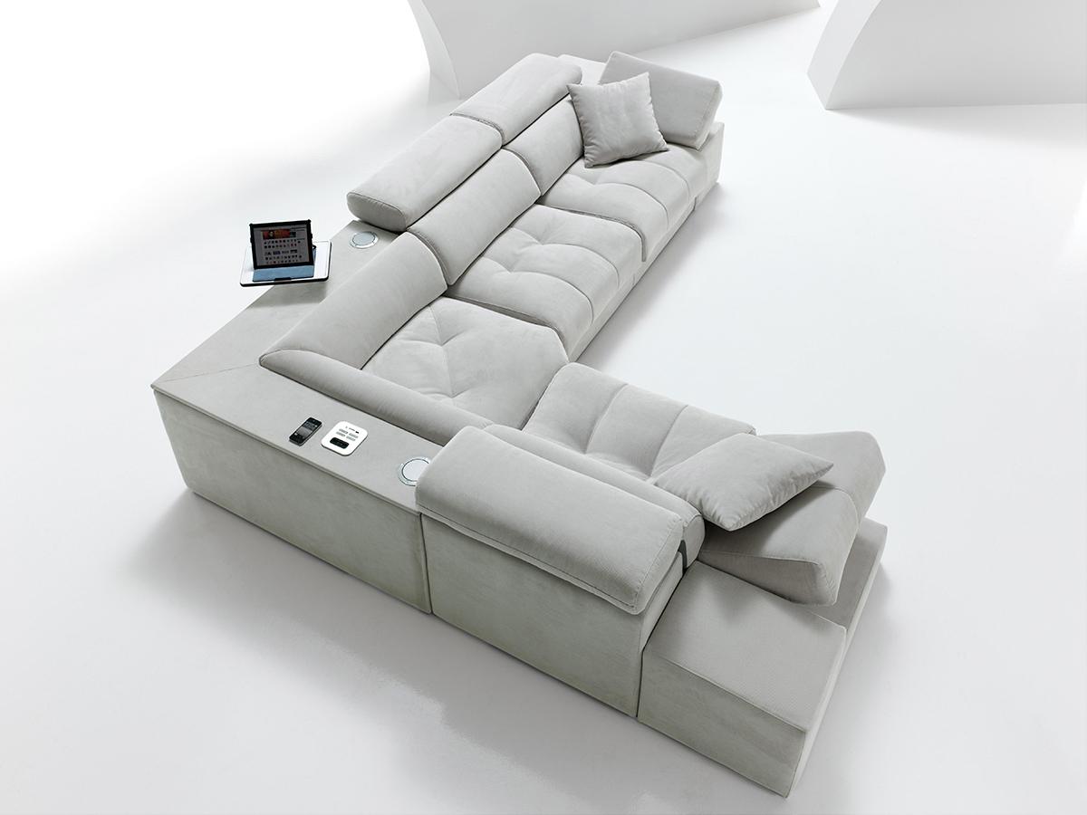 Muebles noa ferrol obtenga ideas dise o de muebles para for Muebles bricoking