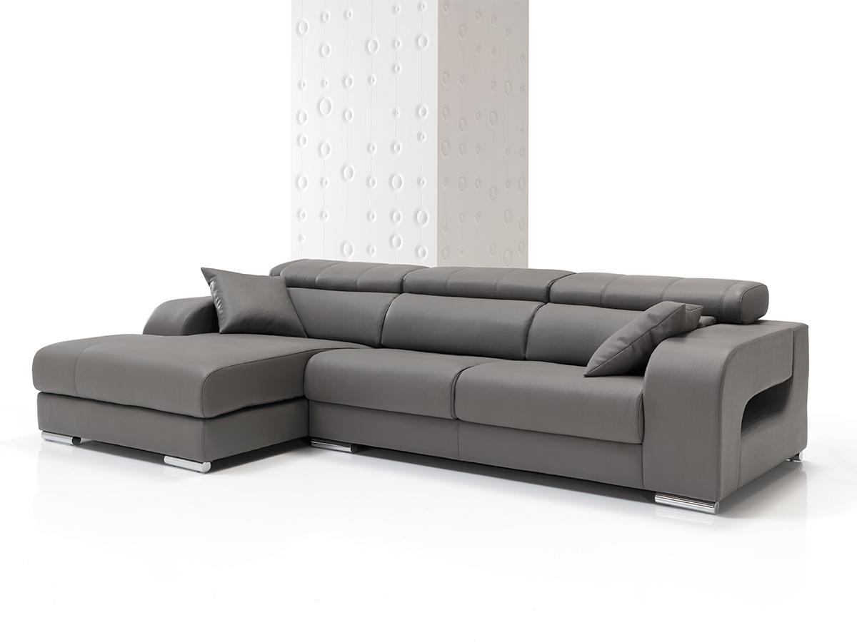 Sofa tapizado modelo orion wiosofas 2 sofas de dise o sofas modernos sof s tapizados sofas - Tapizado de sofas ...